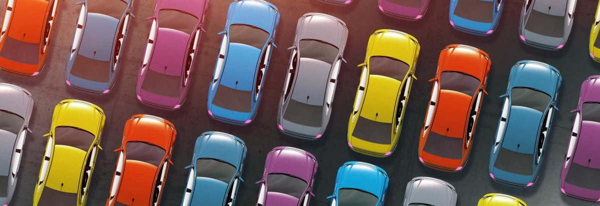 cars financing Looking to finance a car learn more about fast, easy and convenient finance process at carmax.
