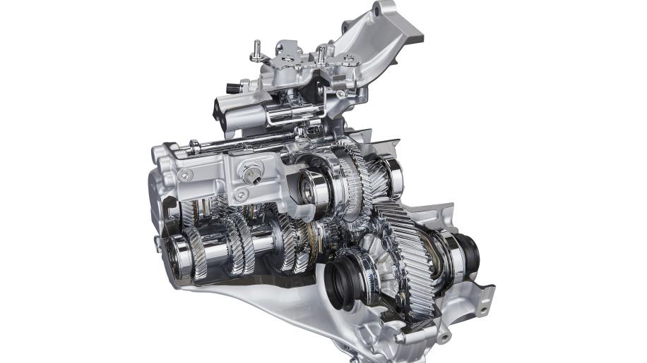 моторы для тойота