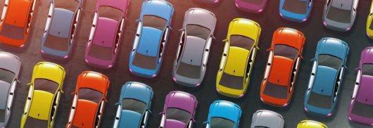 Кредит на покупку автомобиля: Важные советы