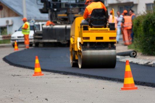 Правительство ужесточило надзор в области безопасности дорожного движения