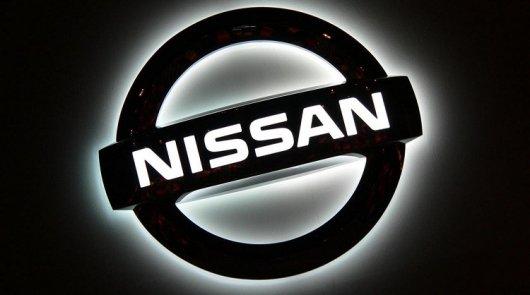 $  3 млн за имя Ниссан отдал обычный человек из США