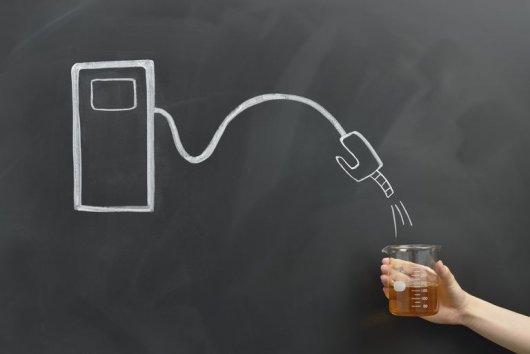 Экономия топлива: Сколько топлива уходит на работу кондиционера и других систем