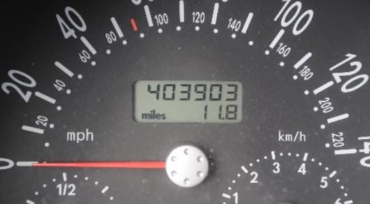 23 способа сократить расходы на ваш автомобиль