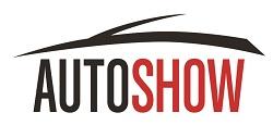 2018 Beijing Motor Show: Обзор новинок и фотогалерея