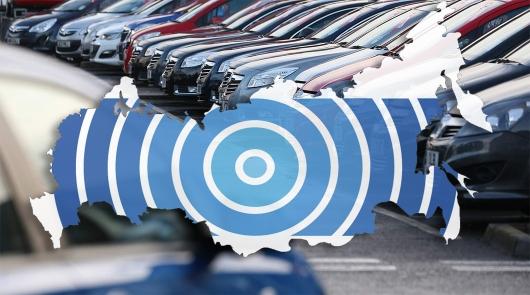 Можно ли ввозить автомобили из Казахстана и других стран Таможенного союза не устанавливая ЭРА-ГЛОНАСС