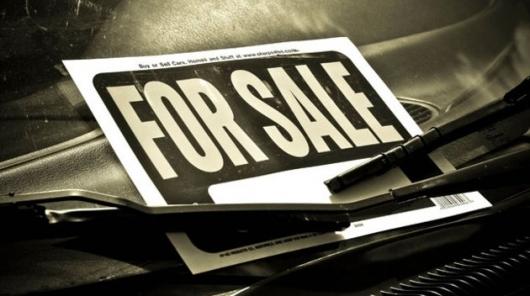 Опубликовали статистику продаж с неожиданными результатами