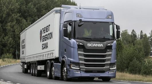 Круговая порука: работодатели будут отвечать рублем за нарушителей-водителей