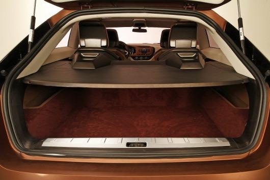 АвтоВАЗ готовит ультрабюджетную модель своего нового хэтчбека