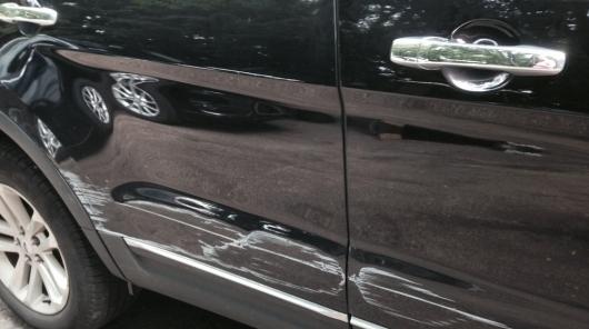 Вот почему в случае ДТП страховщик должен возместить утрату товарной стоимости автомобиля