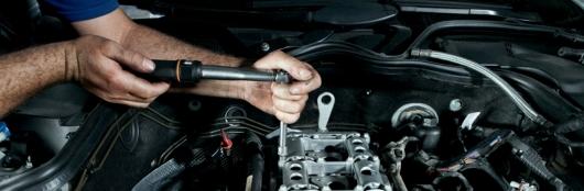 Автомобильные убийцы: 10 проблем с автомобилем, которые не стоит исправлять