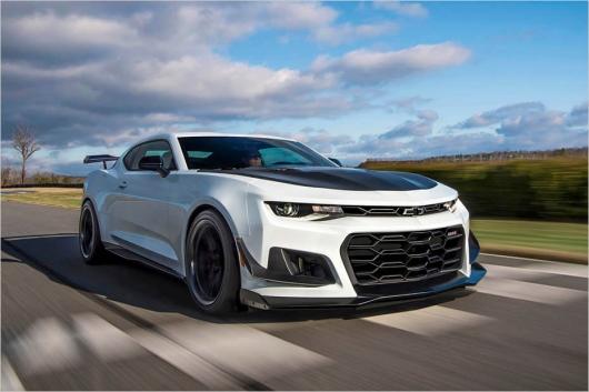 Вот какие автомобили в будущем будут только дорожать