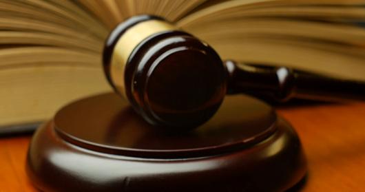 «Двойники» на дороге как с ними бороться: Практика Верховного суда