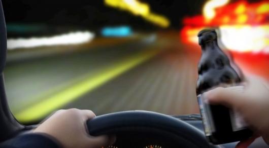 Сбежавшие с места ДТП пьяные водители могут получить более суровое наказание