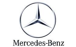 Первый полный обзор Mercedes-Benz A-Class 2019