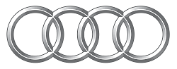 Audi представила новый купе-внедорожник Q8