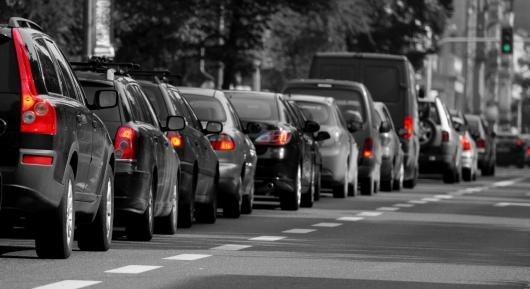 Как безопасно ездить по шоссе?