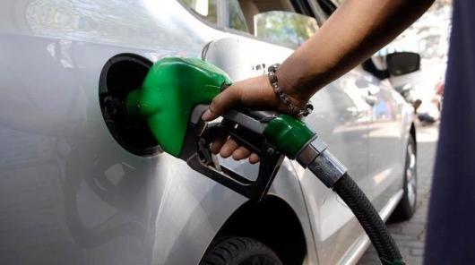 Что будет, если залить в бензиновую машину дизельное топливо?