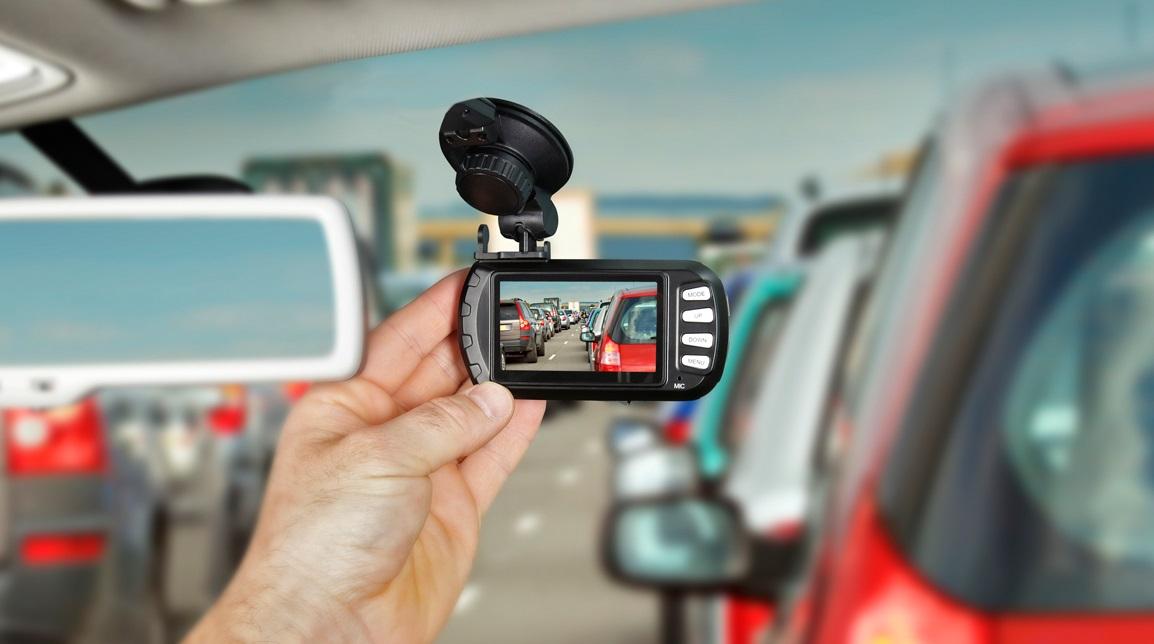 Улучшить фото снятое с видеорегистратором видеорегистратор с антирадаром в эльдорадо