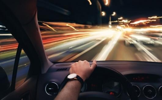6 наиболее распространенных ошибок, допускаемых водителями на автомагистралях