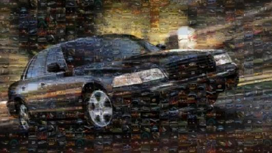 15 автомобилей, которыми чаще всего владеют 15 лет