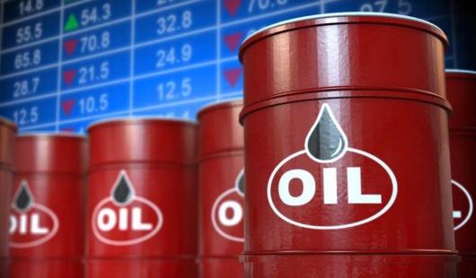 Законопроект: Регулирование цен на бензин – назад к плановой экономике?