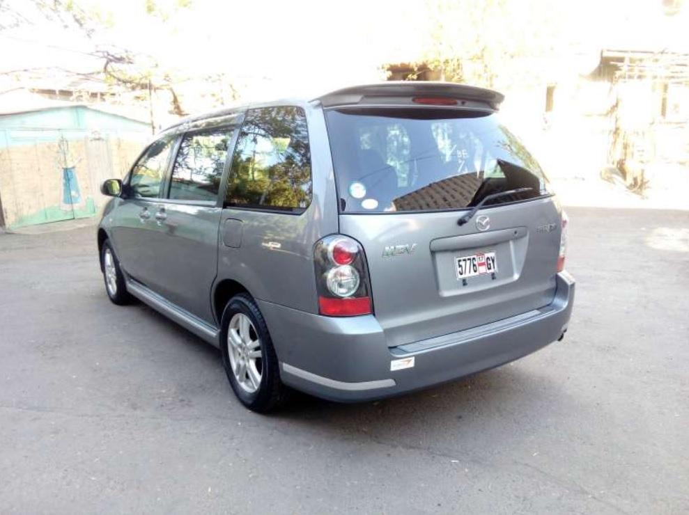 Продать авто с армянскими номерами
