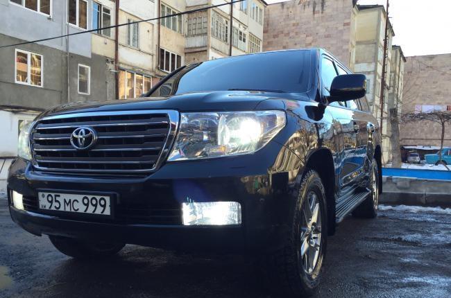 40f3d6628126 Как купить автомобиль в Армении и пригнать в Россию без растаможки