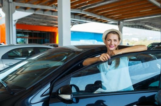 Можно ли купить машину по устному договору: не так все просто