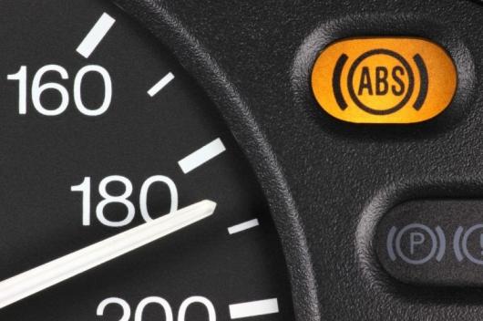 13 вещей, которые вы не знаете о своем автомобиле