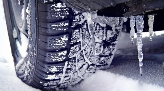 С 11 ноября вступают в силу изменения в технический регламент колесных транспортных средств