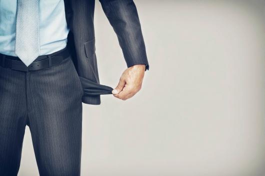 Вот как неоплаченные штрафы за нарушение ПДД будут списывать автоматически с банковских счетов водителей