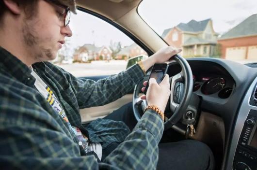 15 профессиональных советов по вождению и не только, которые нужны всем