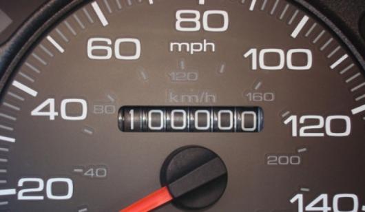 Вот как узнать, когда вы должны отказаться от своего автомобиля