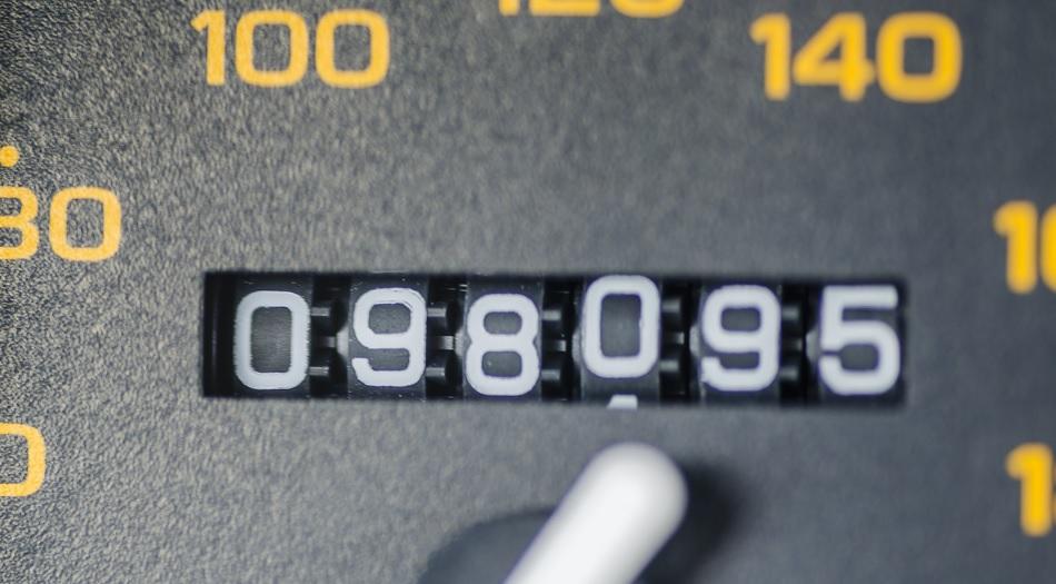 Самые ненадежные автомобили, которые не смогли проехать 300 000 км