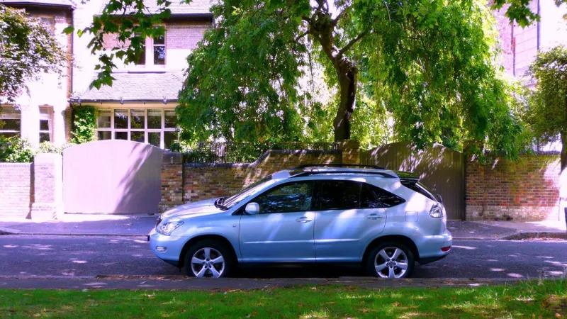 Как ухаживать за своим автомобилем: Следить или не следить