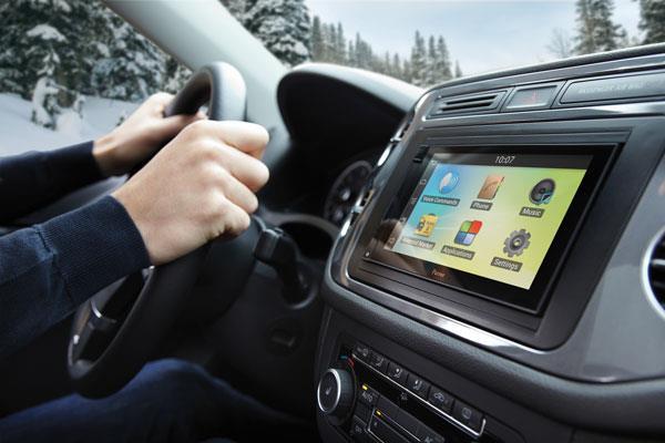 Расшифровка автомобильной аудиосистемы: что означают кнопки