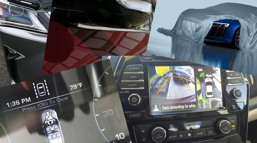 Как заработать на своем автомобиле, Автоновости и полезные советы для автолюбителей