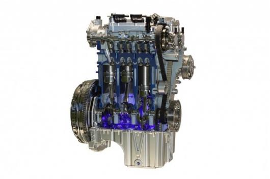 Какие двигатели лучше: современные или старые