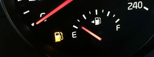 Несколько функций в автомобиле, о которых вы наверняка не знаете