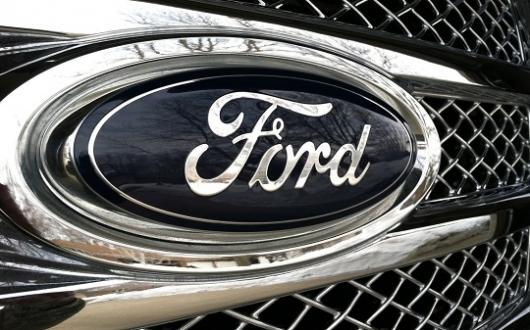 Этим 20 маркам автомобилей уже больше 100 лет