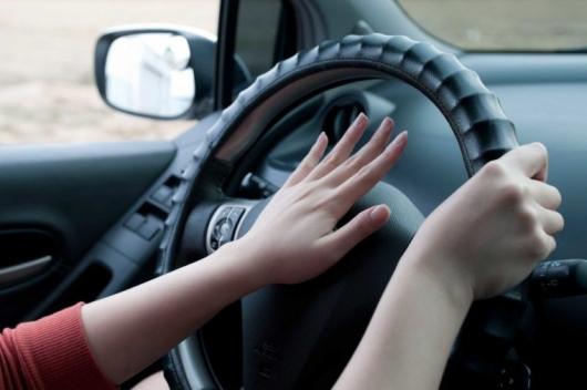 11 правил этикета вождения, которые вы забыли с момента получения прав