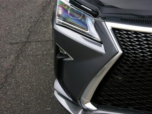 11 автомобильных опций, которые должны быть в каждом новом авто