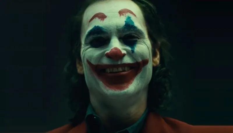 21 фильм, который выйдет в 2019 году: самое ожидаемое