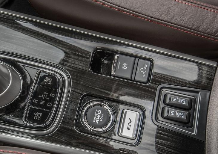 Электрический тормоз вместо ручного. Что лучше, а что хуже классического решения?