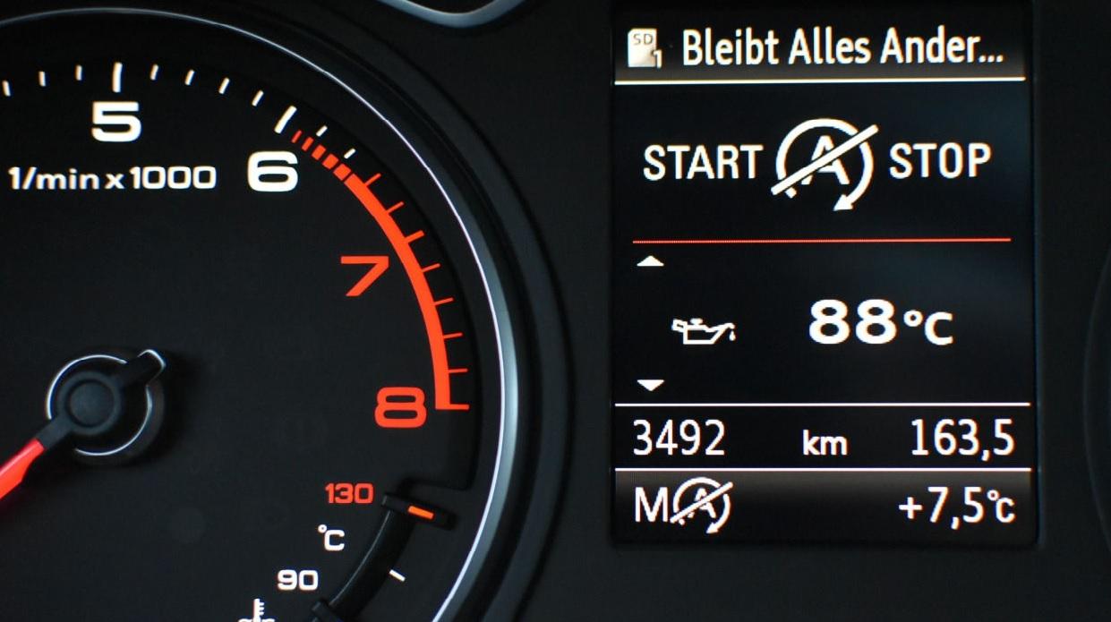 Сколько прогревать двигатель автомобиля, прежде чем можно ехать на больших оборотах? Отвечает эксперт