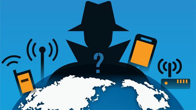 Угон автомобиля. Как работают глушители сигналов GPS/GSM?