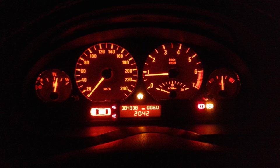 Является ли максимальная скорость на спидометре действительно максимальной скоростью автомобиля?