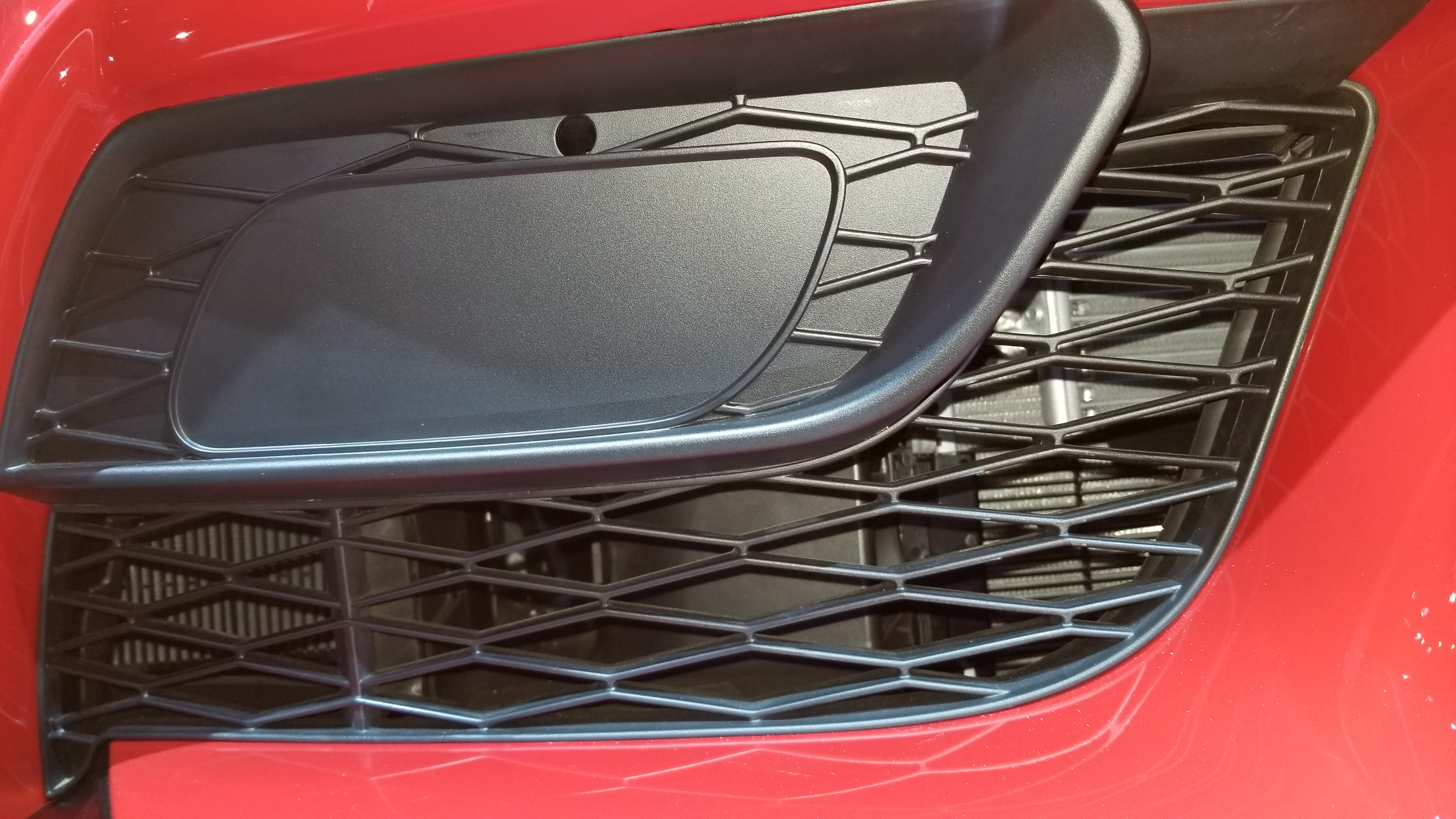 Уникальные технические подробности о 2020 Toyota Supra с фото и разъяснениями