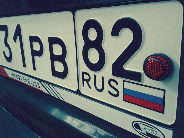 Почему в России нужно запретить спецсигналы для многих структур