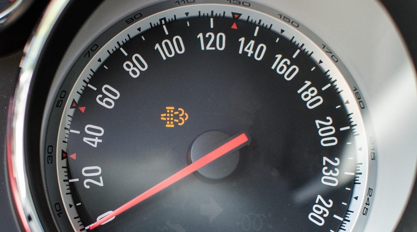 Почему в автомобилях может повышаться уровень моторного масла из-за сажевого фильтра